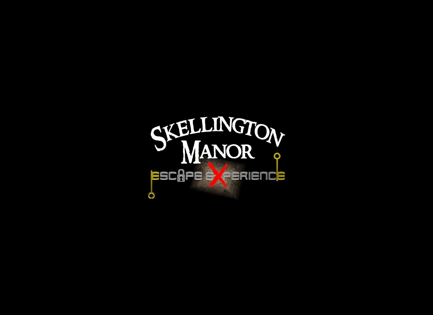 Frequently Asked Questions Skellington Manor